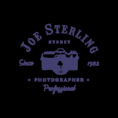 Client-Logo-04 (Demo)